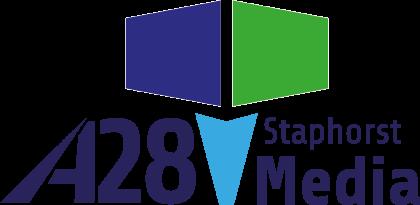 A28 Staphorst Media